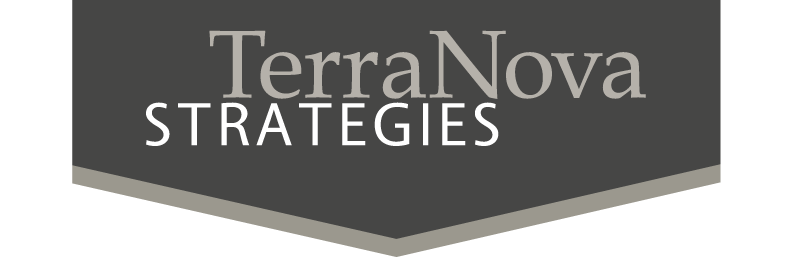 TerraNova Strategies